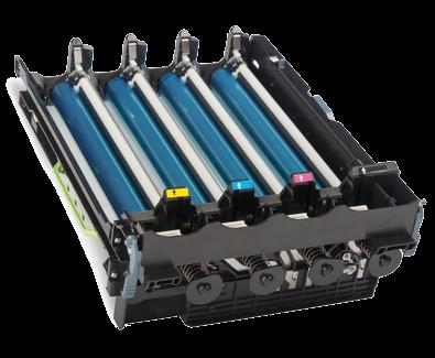 Unitate Fotoconductoare Lexmark 700P (40k)