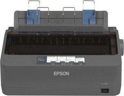 Imprimanta Matriceala Epson LX-350