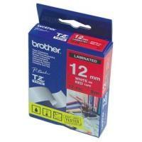Banda Laminata Brother TZ435 12mm