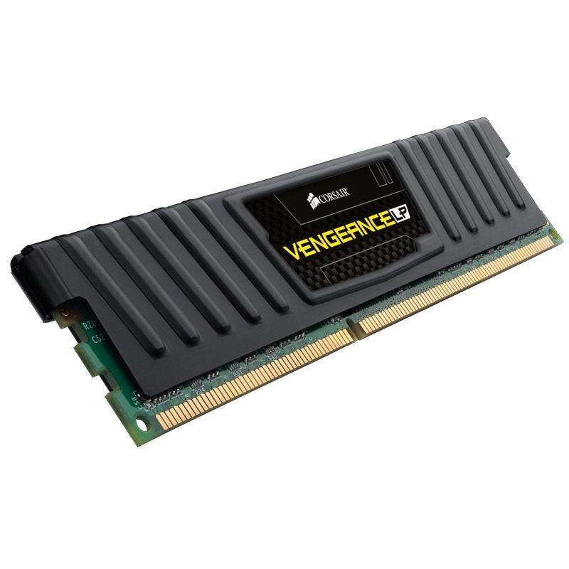Memorie Desktop Corsair Vengeance 4GB DDR3-1600