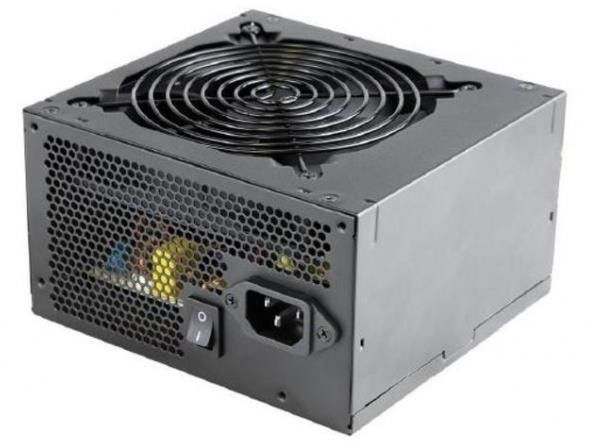 Sursa PC Antec VP400PC 400W