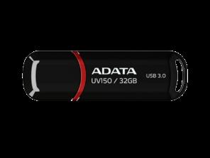 Flash USB MyFlash UV150 32GB Negru USB 3.0