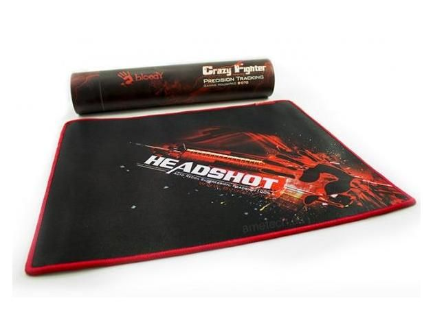 MousePad A4tech Bloody B-072