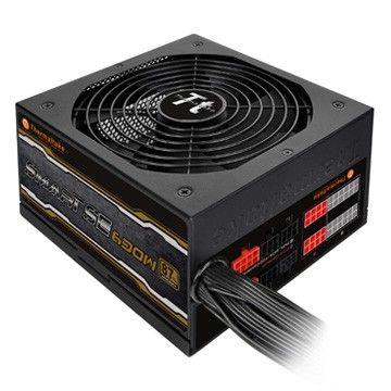 Sursa PC Thermaltake Smart SE 630W