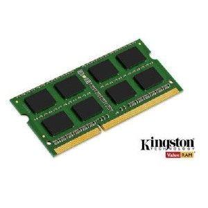 Memorie Notebook Kingston ValueRAM DDR3L-1600 8GB