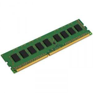 Memorie Desktop Kingston 2GB DDR3-1333