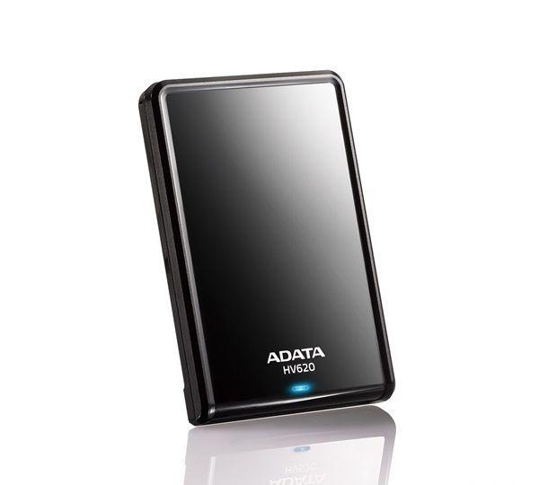 Hard Disk Extern HV620 500GB USB 3.0