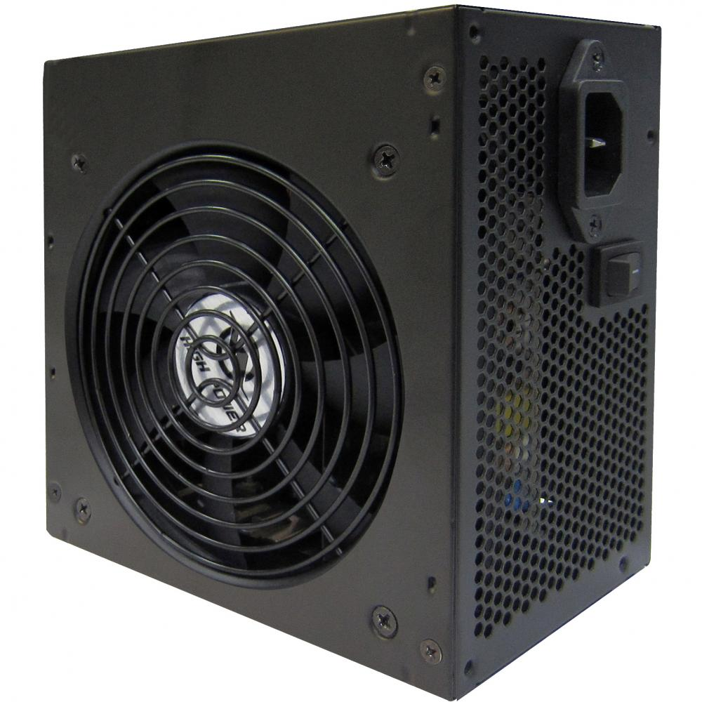 Sursa PC Sirtec High Power Eco II 450W