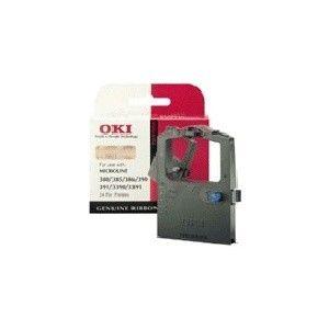 Cartus Ribbon Oki pentru ML-380/390