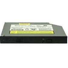 Unitate DVD/RW/ROM INTEL SATA Slim line