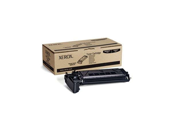Cartus Toner Xerox pentru WorkCentre 5019/5021/5022/5024 9000 pag Black