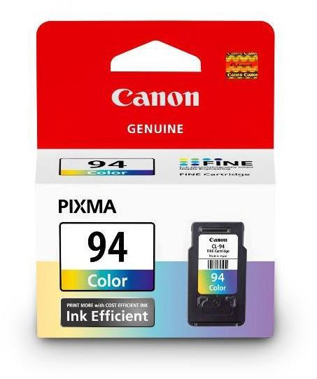Cartus Inkjet Canon CL-94 Color