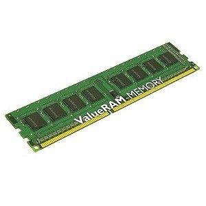 Memorie Desktop Kingston 2GB DDR3-1600
