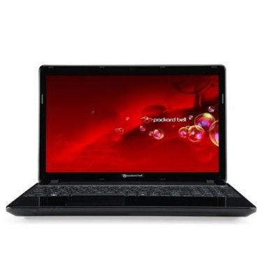 Notebook Packard Bell EasyNote TV 11HC-32346G50Mnks 15.6 Intel Core i3-2348M RAM 6GB HDD 500GB GT630M-2GB Linux Negru