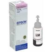 Cartus cerneală EPSON T67364A Light Magenta 70 ml