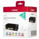 Cartus InkjetCANON PGI-9 Multi-pack