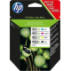 Packet Ink HP 950XL Black/951XL Cyan/Magenta/Yellow