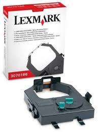 Ribon Black LEXMARK 23/24XX standard