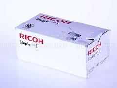 Capse RICOH TYPE S 5.000 buc