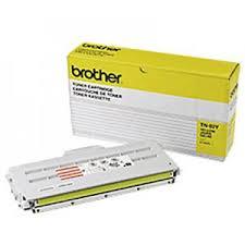 Cartus toner Yellow BROTHER TN02Y pentru HL3400CN /3450C Y 8.5K