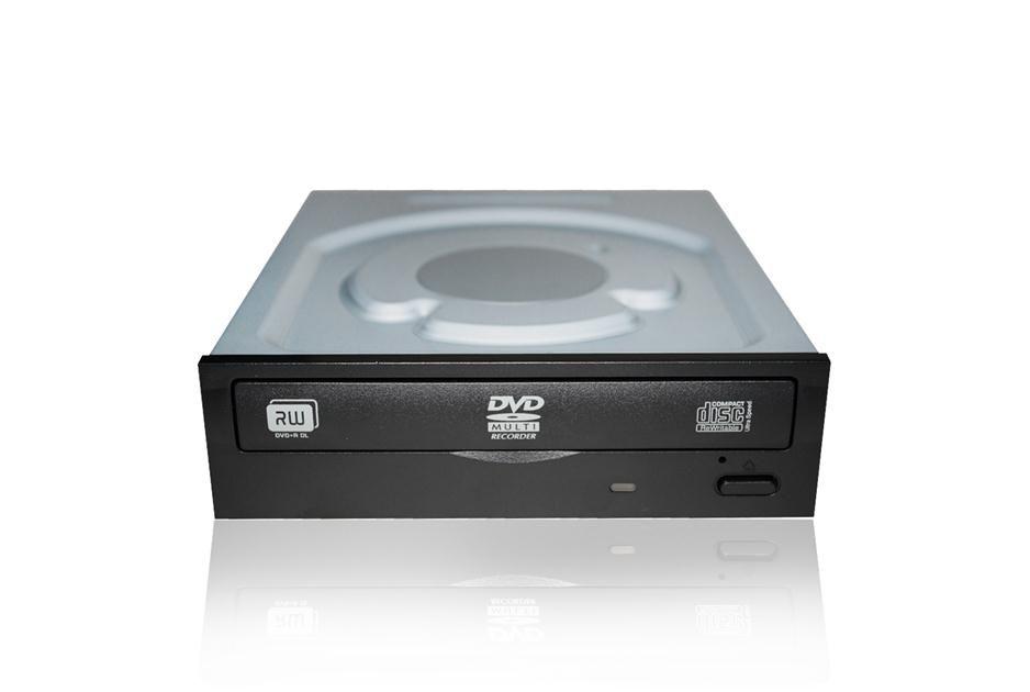 DVD-RW LiteON DVDRW SAW 24X DL