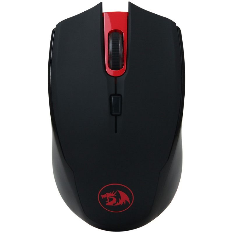 Mouse Redragon M651 Wireless
