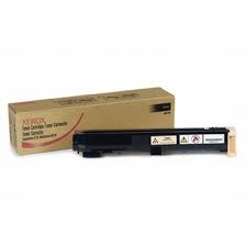Cartus toner Black Xerox pentru Workcenter 7132/ 7232/ 7242 24K