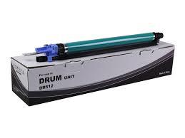 Kit Fotoconductor Konica Minolta DR-512K pentru: Bizhub C224 70k / C284 C364 120k / C454 130K / C554 135k