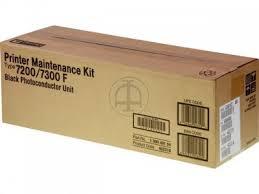Kit Fotoconductor RicohType 7200/7300 40K