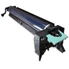 Kit Fotoconductor Black Ricoh pentru Aficio MPC2500.3000 2000 80K