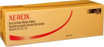 Kit Fotoconductor Xerox WorkCenter 7132/ 7232/ 7242 80K black / 26K color