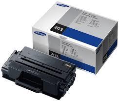 Cartus Toner Black Samsung pentru ProXpress SL-M3320 / 3820 / 4020 M3370 / 3870 / 4070 3K