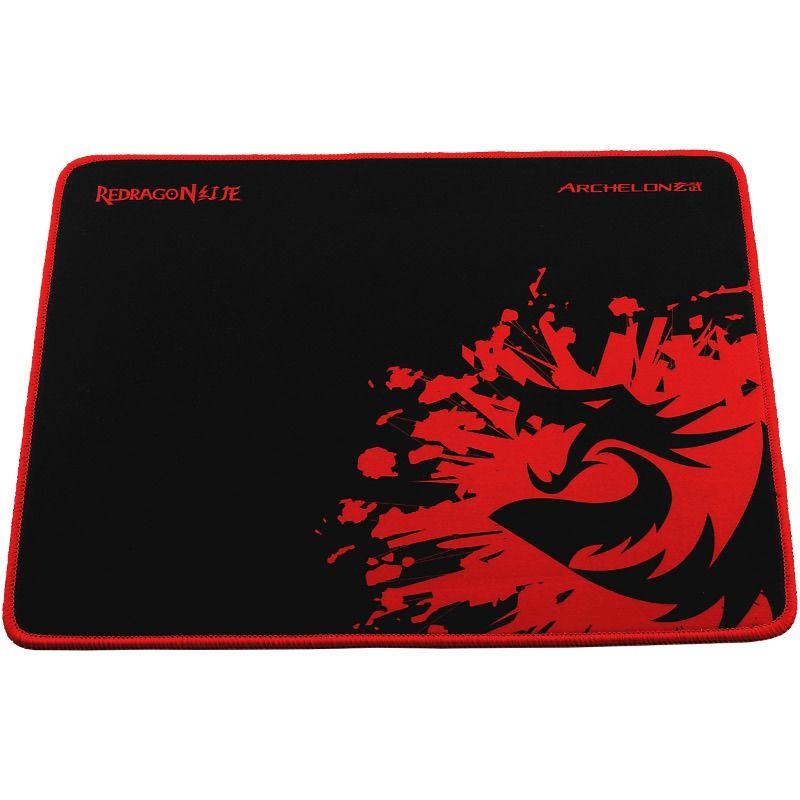 Mousepad Redragon Archelon