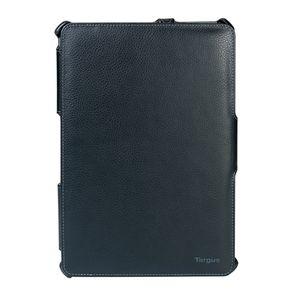 Husa Targus Vuscape pentru Samsung Galaxy Tab 10.1 Black/Blue