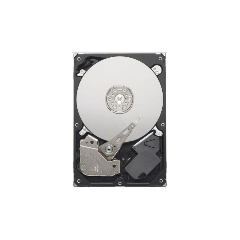 Hard Disk Desktop Seagate Pipeline Video 3.5' 3TB SATA 3