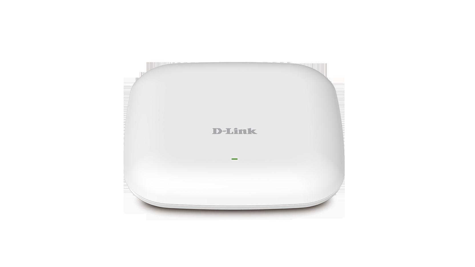 Acces Point D-Link DAP-2660 WiFi: 802.11ac frecventa: 2 4/5GHz - Dual radio cu alimentare PoE