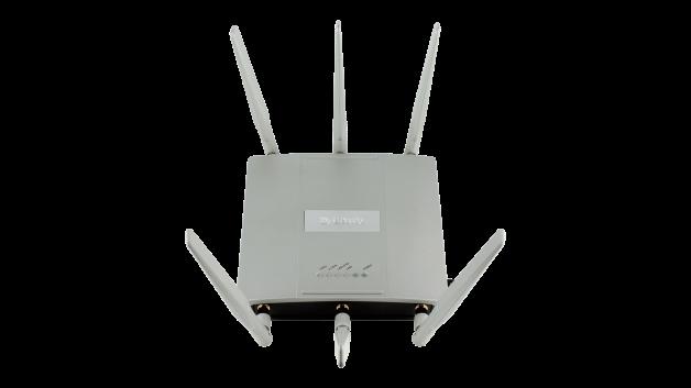 Acces Point D-Link DAP-2695 WiFi: 802.11ac frecventa: 2 4/5GHz - Dual radio cu alimentare PoE