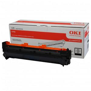 Kit Fotoconductor Oki 44035520 Black