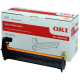 Kit Fotoconductor Oki 44844405 , Yellow
