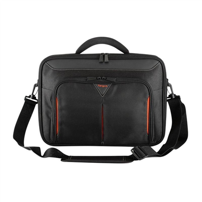 Geanta notebook Targus 18 inch TG-CN418EU-50 black