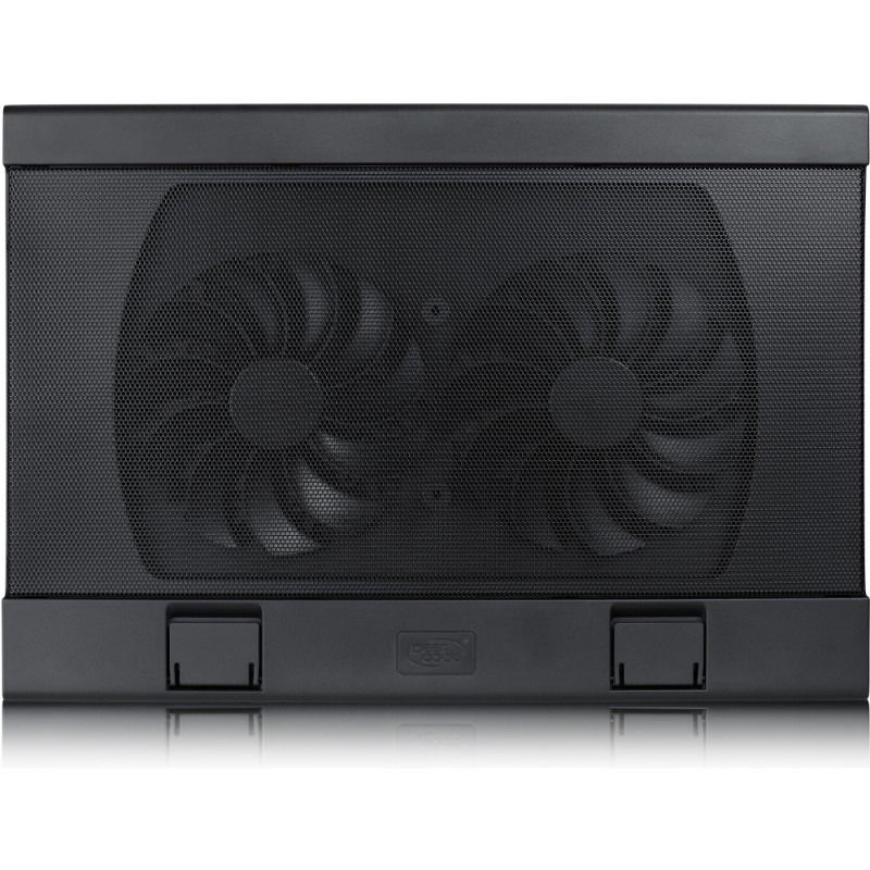 Stand/Cooler Notebook Deepcool Wind Pal FS