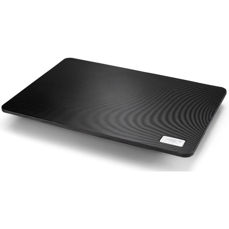 Stand/Cooler Notebook Deepcool N1 Black