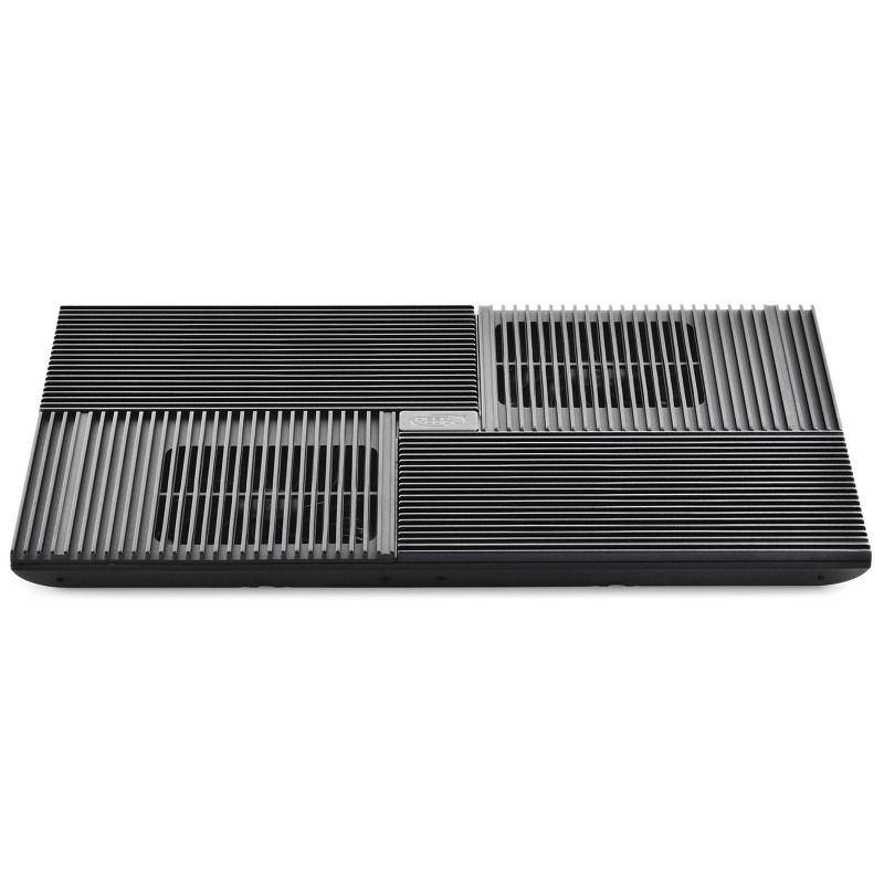 Stand/Cooler Notebook Deepcool Multi Core X8