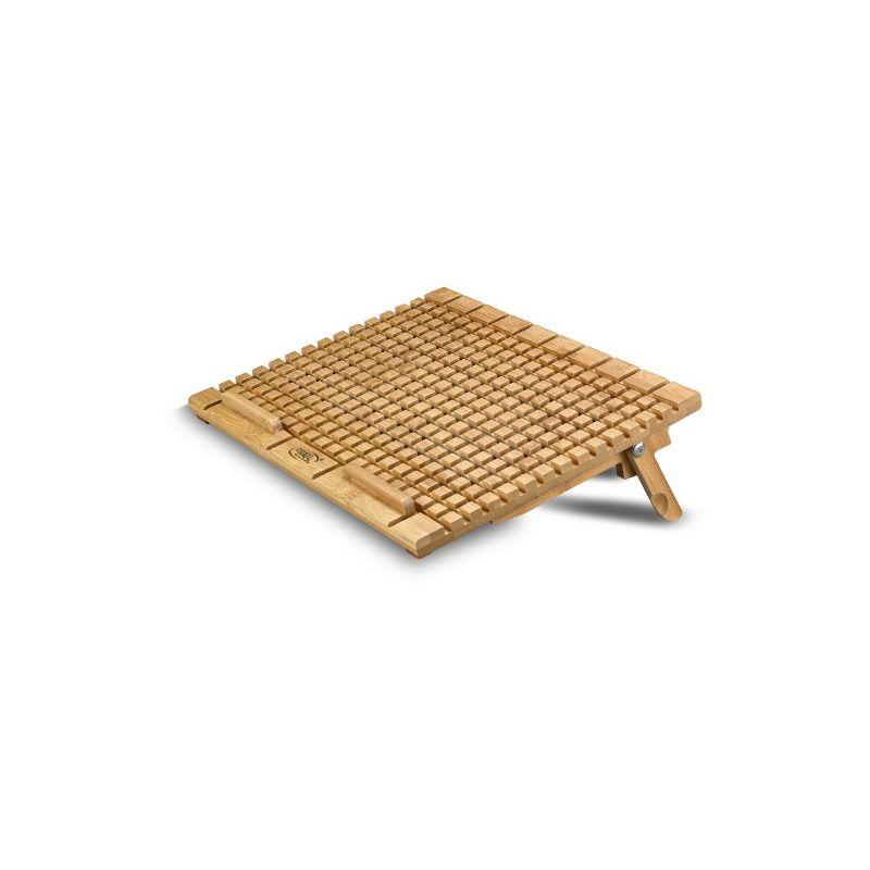 Stand/Cooler Notebook Deepcool N2600 Bambus