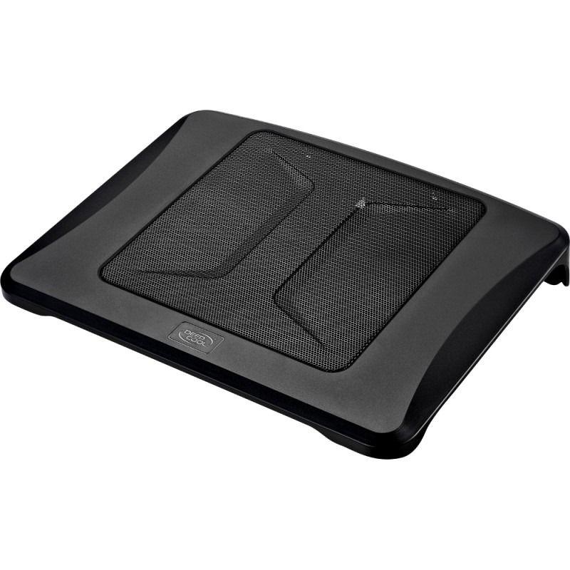 Stand/Cooler Notebook Deepcool N300 Black