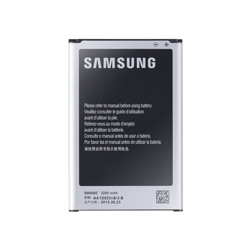 Baterie telefon Samsung Galaxy S3 Mini (i8190) 1500 mAh