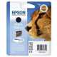 Cartus cerneala Epson Black T0711,7.4ml