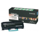 Cartus Toner Black Return Program Lexmark pentru X463/464/466 , 15K