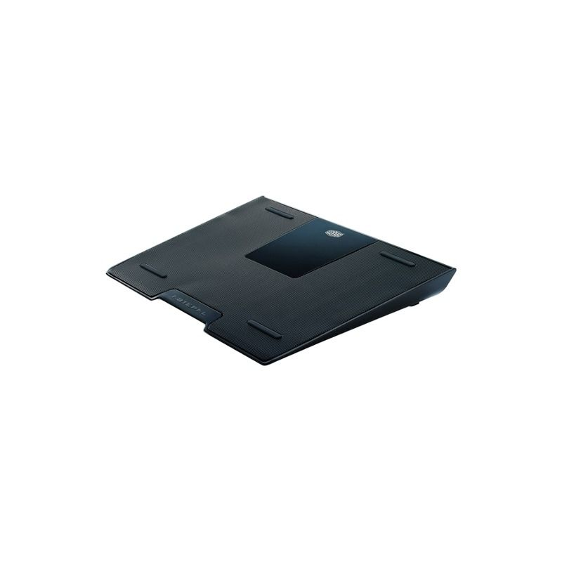 Stand/Cooler notebook Cooler Master NotePal Color Infinite (R9-NBC-BWCA-GP)
