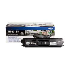 Cartus Toner Black Brother pentru HL-L8250CDN/L8350CDW 2.5K